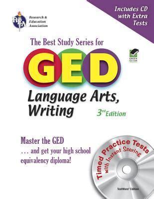 Ged essay topics sample